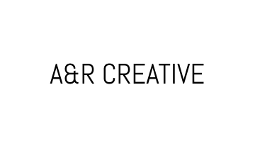A&R Creative announces new signings