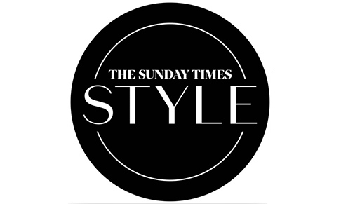 The Sunday Times Style appoints acting entertainment editor