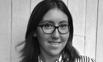 Marie Claire appoints junior beauty writer