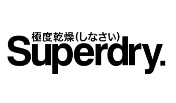 Superdry appoints Digital Brand Marketing Manager