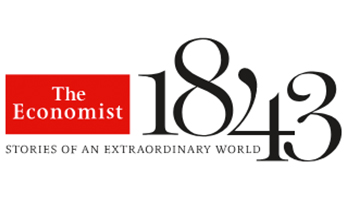 The Economist relaunches lifestyle magazine 1843