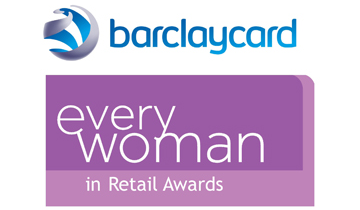 2018 Barclaycard everywoman in Retail Awards winners announced