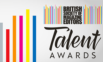 2019 BSME Talent Awards shortlist announced