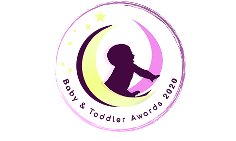 2020 Baby & Toddler Awards open for entry