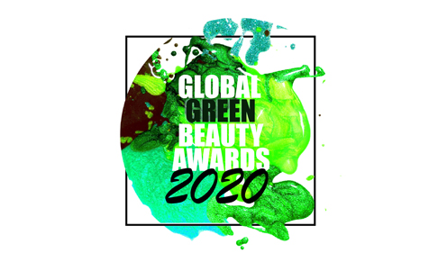 2020 Global Green Beauty Awards winners announced