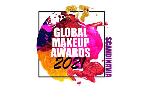 2021 Scandinavian Global Makeup Awards entries open