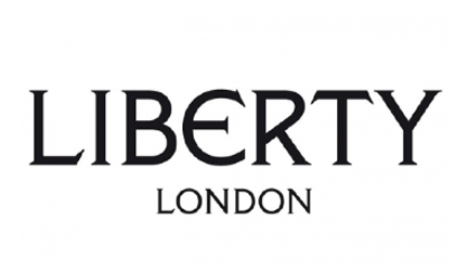 Liberty London appoints Brand Press Officer