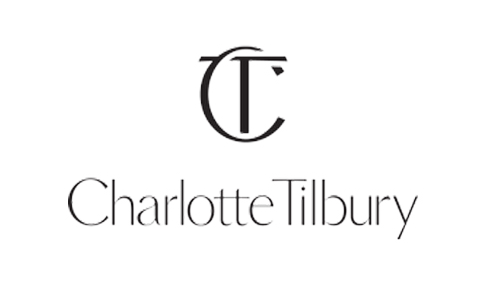 Charlotte Tilbury announces team updates