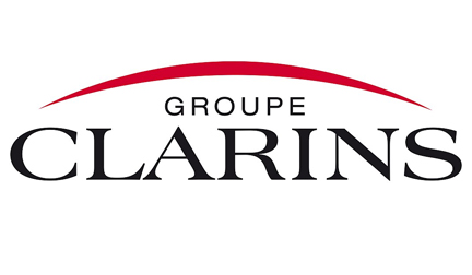 Clarins UK PR team updates