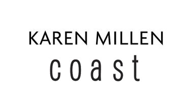 Karen Millen & Coast name PR & Influencer Communications Manager