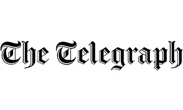 The Telegraph acting beauty director commences role