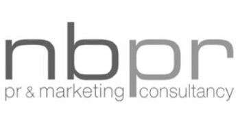 nbpr appoints Junior Account Executive