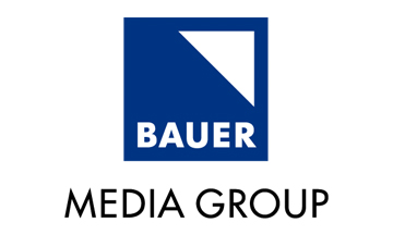 Bauer Media Group acquires England and Wales Wireless local stations