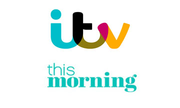 ITV's This Morning appoints senior entertainment producer