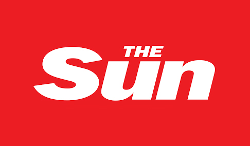 The Sun Online names contributing editor