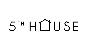 5th House PR appoints Fashion Assistant