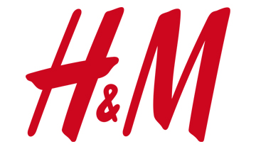H&M announces PR team updates