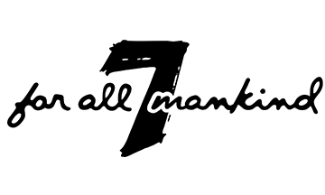7 For All Mankind names Simon James Spurr as Global Creative Director