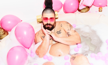 Missguided names @THEFATJEWISH as face of The Ultimate Guide To Confidence campaign