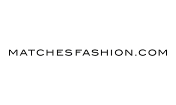 MATHCESFASHION.COM appoints Senior Communications Officer