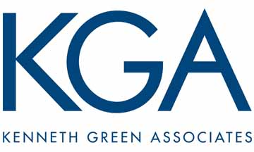 Kenneth Green Associates appoints PR Manager