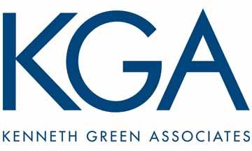 Kenneth Green Associates appoints Senior Press Officer