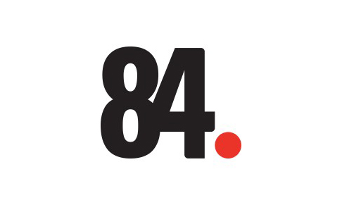 84World announces new signings