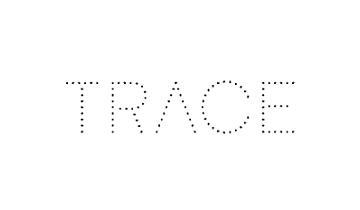 TRACE Publicity appoints Junior Beauty Executive