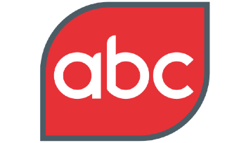 ABC announces latest figures for consumer titles