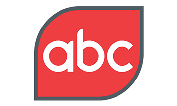 ABC releases latest consumer title figures (January to June 2020)icles