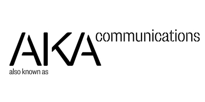 AKA Communications - Digital Account Executive