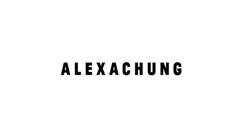 ALEXACHUNG appoints Director of Marketing and Communications