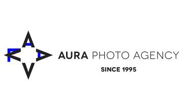 AURA Photo Agency to launch in the UK