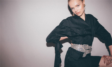 Accessories brand Black & Brown London appoints FLO PR