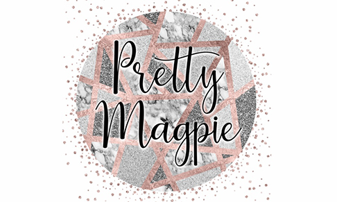 Accessories label Pretty Magpie appoints Kirby PR