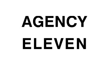 Agency Eleven Studio launches