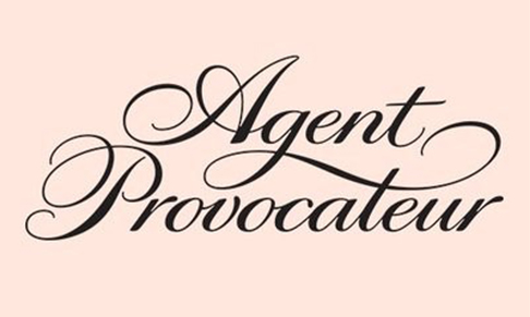 Agent Provocateur appoints Marketing and Communications Director