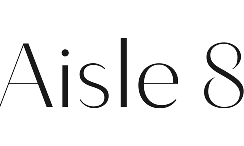 Aisle 8 launches Aisle 8 Events & Special Projects