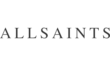 AllSaints launches CVAs for both its UK and US stores