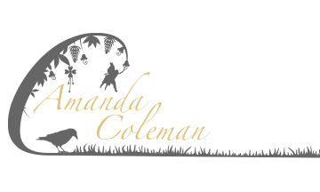 Amanda Coleman Jewellery appoints PR Manager
