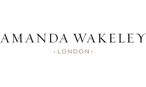 Amanda Wakeley appoints K&H Comms
