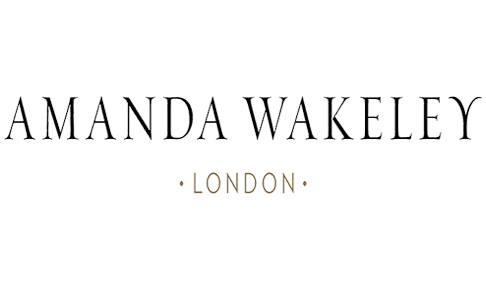 Amanda Wakeley appoints Press and Events Manager