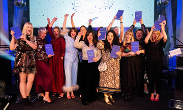 Amara Interior Blog Awards 2019 winners announced