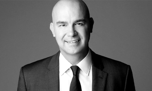 Andrew Stanleick appointed CEO of Kylie Jenner Beauty Brands