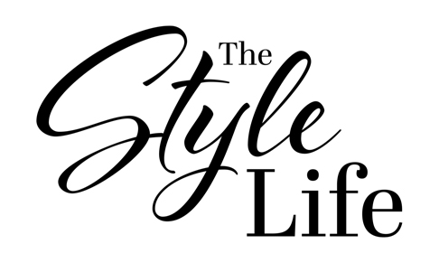 Antonia Kraskowski and Rivkie Baum launch The Style Life