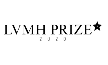 Applications for LVMH Prize 2020 now open