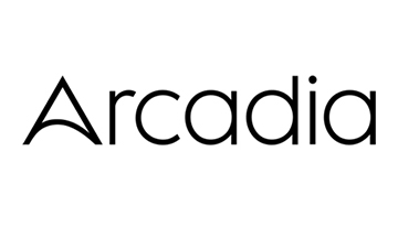 Arcadia appoints Digital Marketing Coordinator