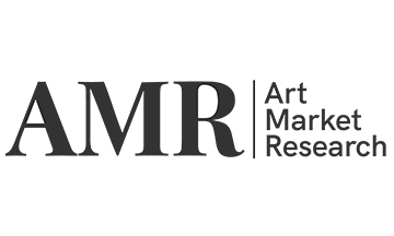 Art Market Research appoints PR and launches luxury handbag index