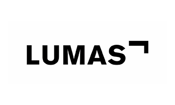 Art gallery LUMAS appoints Sister London