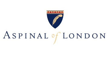 Aspinal of London enters a Company Voluntary Arrangement